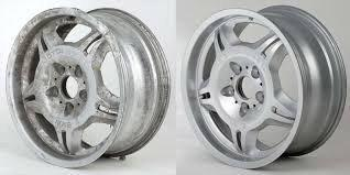 Decapante para alumínio