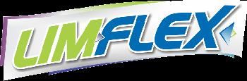 Produtos para limpeza pesada - Limflex