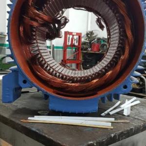 Desengraxante para motores elétricos